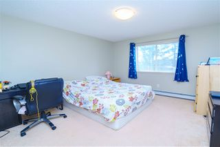 Photo 6: 104 309 Claireview Station Dr NW in Edmonton: Zone 35 Condo for sale : MLS®# E4163430