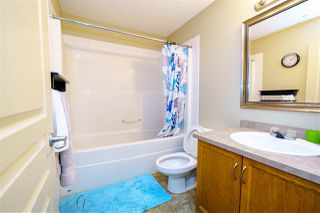 Photo 9: 104 309 Claireview Station Dr NW in Edmonton: Zone 35 Condo for sale : MLS®# E4163430