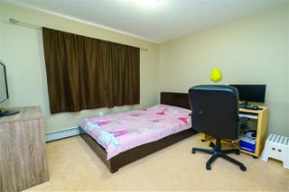 Photo 10: 104 309 Claireview Station Dr NW in Edmonton: Zone 35 Condo for sale : MLS®# E4163430