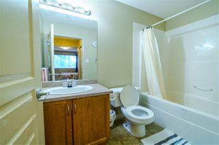 Photo 8: 104 309 Claireview Station Dr NW in Edmonton: Zone 35 Condo for sale : MLS®# E4163430