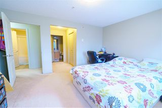 Photo 7: 104 309 Claireview Station Dr NW in Edmonton: Zone 35 Condo for sale : MLS®# E4163430