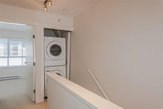 "Photo 7: 26 6868 BURLINGTON Avenue in Burnaby: Metrotown Townhouse for sale in ""METRO"" (Burnaby South)  : MLS®# R2384217"