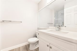 "Photo 12: 304 9951 152 Street in Surrey: Guildford Condo for sale in ""SPRING COURT"" (North Surrey)  : MLS®# R2384400"