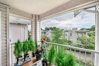 "Photo 16: 304 9951 152 Street in Surrey: Guildford Condo for sale in ""SPRING COURT"" (North Surrey)  : MLS®# R2384400"