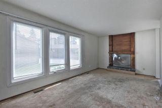 Photo 5: 7059 32 Avenue in Edmonton: Zone 29 Townhouse for sale : MLS®# E4163593