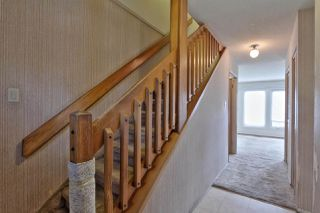 Photo 4: 7059 32 Avenue in Edmonton: Zone 29 Townhouse for sale : MLS®# E4163593