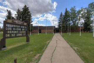 Photo 21: 7059 32 Avenue in Edmonton: Zone 29 Townhouse for sale : MLS®# E4163593