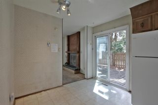 Photo 10: 7059 32 Avenue in Edmonton: Zone 29 Townhouse for sale : MLS®# E4163593