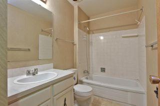 Photo 16: 7059 32 Avenue in Edmonton: Zone 29 Townhouse for sale : MLS®# E4163593