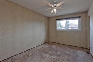 Photo 12: 7059 32 Avenue in Edmonton: Zone 29 Townhouse for sale : MLS®# E4163593