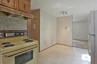 Photo 9: 7059 32 Avenue in Edmonton: Zone 29 Townhouse for sale : MLS®# E4163593