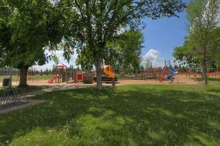 Photo 22: 7059 32 Avenue in Edmonton: Zone 29 Townhouse for sale : MLS®# E4163593