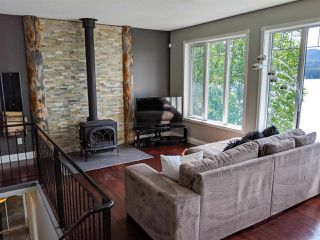 "Photo 5: 130 RONDANE Crescent: Tabor Lake House for sale in ""TABOR LAKE"" (PG Rural East (Zone 80))  : MLS®# R2385410"