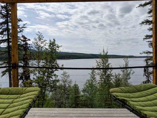 "Photo 17: 130 RONDANE Crescent: Tabor Lake House for sale in ""TABOR LAKE"" (PG Rural East (Zone 80))  : MLS®# R2385410"