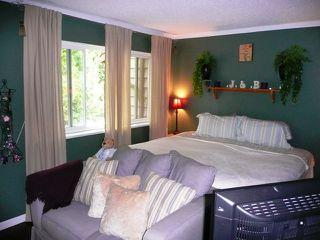"Photo 9: 24 1140 EAGLERIDGE Drive in Coquitlam: Eagle Ridge CQ Townhouse for sale in ""Eagle Ridge"" : MLS®# R2386010"