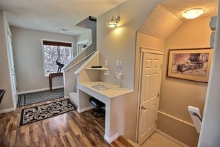 Photo 7: 5598 STEVENS Crescent in Edmonton: Zone 14 House for sale : MLS®# E4166110