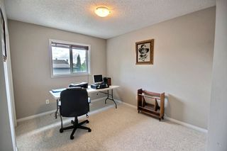 Photo 12: 5598 STEVENS Crescent in Edmonton: Zone 14 House for sale : MLS®# E4166110