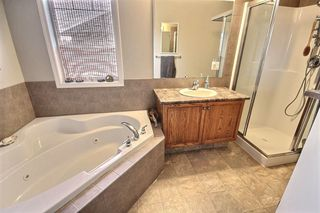 Photo 10: 5598 STEVENS Crescent in Edmonton: Zone 14 House for sale : MLS®# E4166110