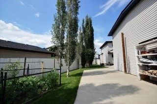 Photo 17: 5598 STEVENS Crescent in Edmonton: Zone 14 House for sale : MLS®# E4166110
