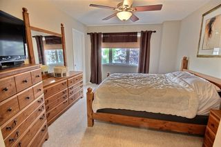 Photo 9: 5598 STEVENS Crescent in Edmonton: Zone 14 House for sale : MLS®# E4166110