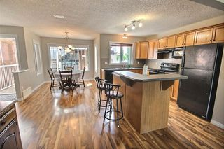 Photo 2: 5598 STEVENS Crescent in Edmonton: Zone 14 House for sale : MLS®# E4166110