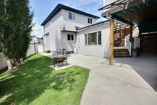 Photo 20: 5598 STEVENS Crescent in Edmonton: Zone 14 House for sale : MLS®# E4166110