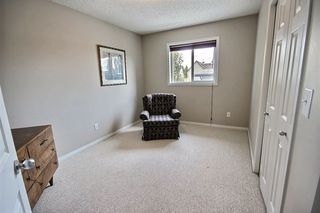 Photo 11: 5598 STEVENS Crescent in Edmonton: Zone 14 House for sale : MLS®# E4166110