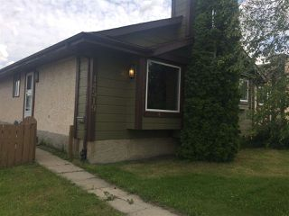 Photo 1: 14519 23 Street in Edmonton: Zone 35 House for sale : MLS®# E4167092