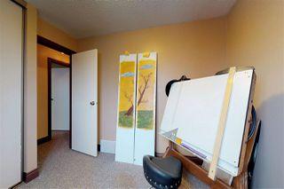 Photo 16: 14519 23 Street in Edmonton: Zone 35 House for sale : MLS®# E4167092