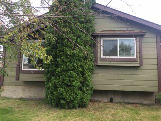 Photo 2: 14519 23 Street in Edmonton: Zone 35 House for sale : MLS®# E4167092
