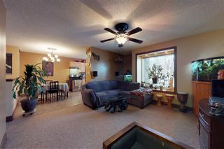 Photo 7: 14519 23 Street in Edmonton: Zone 35 House for sale : MLS®# E4167092