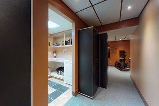 Photo 18: 14519 23 Street in Edmonton: Zone 35 House for sale : MLS®# E4167092