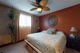 Photo 15: 14519 23 Street in Edmonton: Zone 35 House for sale : MLS®# E4167092