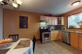 Photo 9: 14519 23 Street in Edmonton: Zone 35 House for sale : MLS®# E4167092