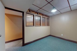 Photo 26: 14519 23 Street in Edmonton: Zone 35 House for sale : MLS®# E4167092