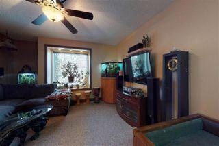 Photo 6: 14519 23 Street in Edmonton: Zone 35 House for sale : MLS®# E4167092