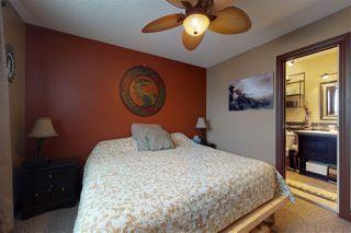 Photo 14: 14519 23 Street in Edmonton: Zone 35 House for sale : MLS®# E4167092