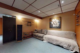 Photo 21: 14519 23 Street in Edmonton: Zone 35 House for sale : MLS®# E4167092