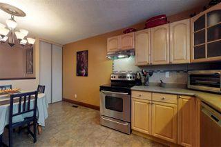 Photo 11: 14519 23 Street in Edmonton: Zone 35 House for sale : MLS®# E4167092