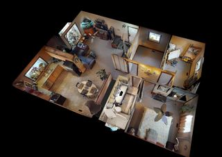 Photo 3: 14519 23 Street in Edmonton: Zone 35 House for sale : MLS®# E4167092