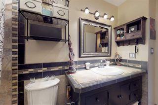 Photo 13: 14519 23 Street in Edmonton: Zone 35 House for sale : MLS®# E4167092