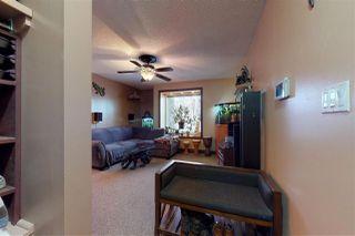 Photo 5: 14519 23 Street in Edmonton: Zone 35 House for sale : MLS®# E4167092