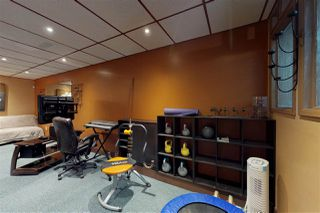 Photo 24: 14519 23 Street in Edmonton: Zone 35 House for sale : MLS®# E4167092