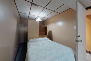 Photo 25: 14519 23 Street in Edmonton: Zone 35 House for sale : MLS®# E4167092
