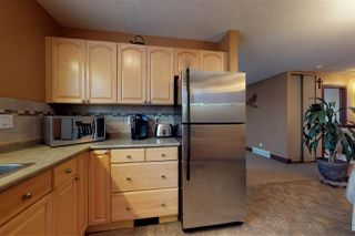 Photo 10: 14519 23 Street in Edmonton: Zone 35 House for sale : MLS®# E4167092