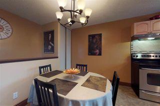 Photo 8: 14519 23 Street in Edmonton: Zone 35 House for sale : MLS®# E4167092