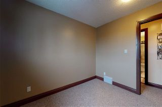 Photo 17: 14519 23 Street in Edmonton: Zone 35 House for sale : MLS®# E4167092