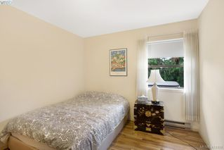 Photo 11: 1191 Woodheath Lane in VICTORIA: SE Sunnymead Single Family Detached for sale (Saanich East)  : MLS®# 414499