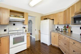 Photo 6: 1191 Woodheath Lane in VICTORIA: SE Sunnymead Single Family Detached for sale (Saanich East)  : MLS®# 414499
