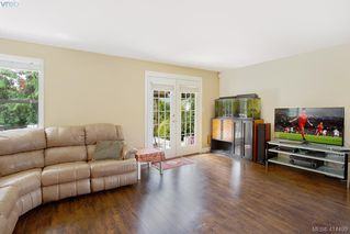 Photo 10: 1191 Woodheath Lane in VICTORIA: SE Sunnymead Single Family Detached for sale (Saanich East)  : MLS®# 414499